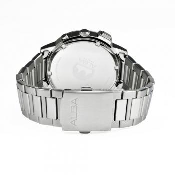 فروش ساعت مچی مردانه آنالوگ آلبا مدل AT3F35X1