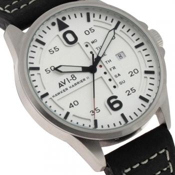 خرید ساعت مچی مردانه ای وی ایت AV-4003-01