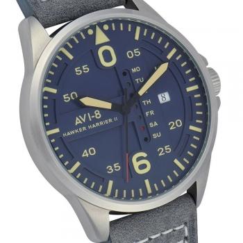 خرید ساعت مچی مردانهای وی ایت AV-4003-05