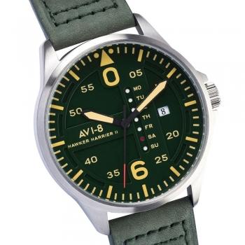خرید ساعت مچی مردانه  ای وی ایت AV-4003-09