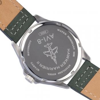 ساعت خلبانی  ای وی ایت AV-4003-09