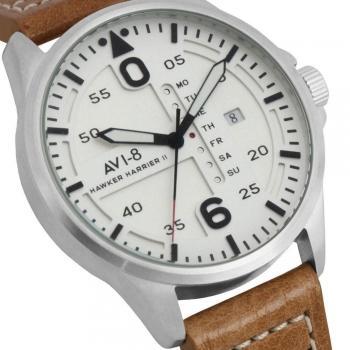 خرید ساعت مچی مردانه ای وی ایت AV-4003-0C