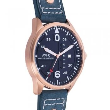 قیمت ساعت مچی مردانه  ای وی ایت AV-4003-0I