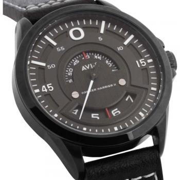 خرید ساعت مچی مردانه  ای وی ایت AV-4006-04