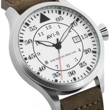 خرید ساعت مچی مردانه  ای وی ایت AV-4012-01