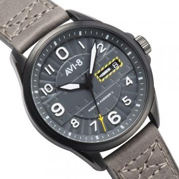 خرید ساعت مچی مردانه  ای وی ایت AV-4045-03