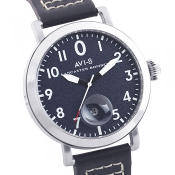 خرید ساعت مچی مردانه ای وی ایت AV-4020-03