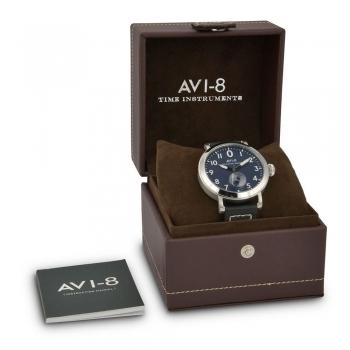 قیمت ساعت مچی مردانه ای وی ایت AV-4020-03