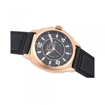 خرید ساعت مچی مردانه ای وی ایت AV-4032-04
