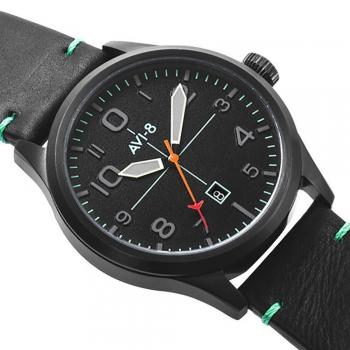 خرید ساعت مچی مردانه ای وی ایت AV-4028-0B