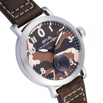 خرید ساعت مچی مردانه ای وی ایت AV-4020-07
