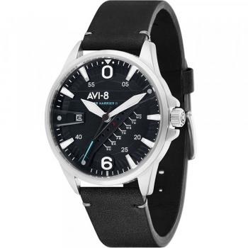 خرید ساعت مچی مردانهای وی ایت مدل AV-4055-02