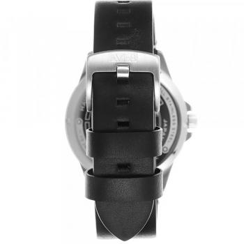 بند چرم ساعت ای وی ایت مدل AV-4055-02