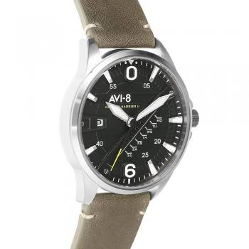 خرید ساعت مچی مردانهای وی ایت مدل AV-4055-03