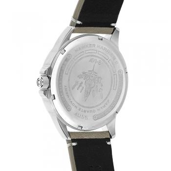 ساعت اسپرت مجلسی مردانه ای وی ایت مدل AV-4055-03