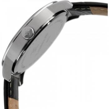 خرید ساعت مچی مردانه ارنشا ES-8022-03