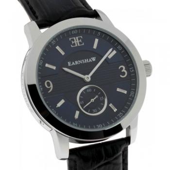 خرید اینترنتی ساعت مچی مردانه Earnshaw ES-8022-03