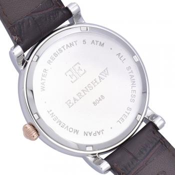 خرید ساعت مچی مردانه ارنشا مدل ES-8048-02
