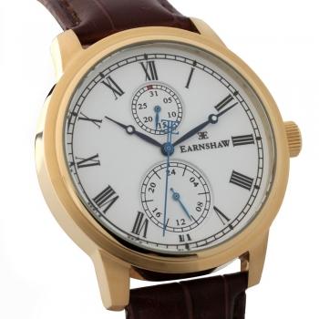 خرید ساعت مچی مردانه ارنشا مدل ES-8002-02