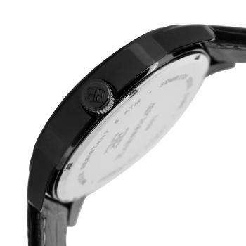 خرید ساعت مچی مردانه ارنشا مدل ES-8002-03