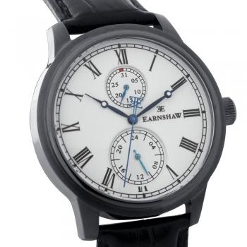 خرید اینترنتی ساعت مچی مردانه Earnshaw ES-8002-03