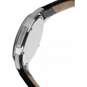 خرید اینترنتی ساعت مچی Earnshaw ES-8026-01