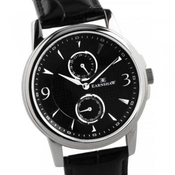 خرید اینترنتی ساعت مچی مردانه ارنشا مدل ES-8026-01