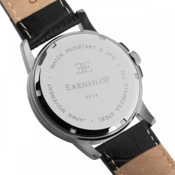 خرید ساعت مچی مردانه ارنشا مدل ES-8026-01