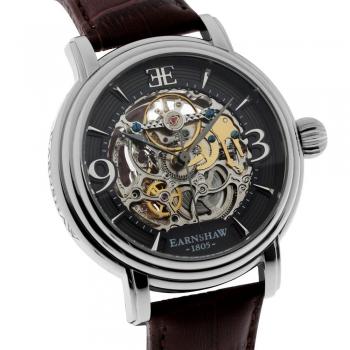 خرید ساعت مچی مردانه ارنشا مدل ES-8011-02