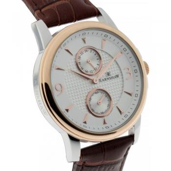 خرید ساعت مچی مردانه ارنشا مدل ES-8026-04