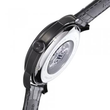 ساعت مچی مردانه ارنشا مدل ES-8011-08