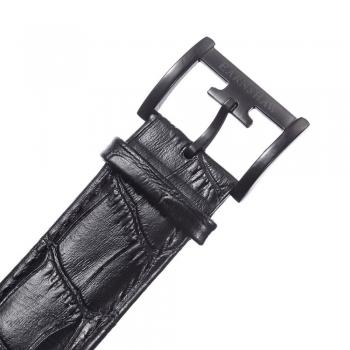 قیمت ساعت مچی مردانه ارنشا مدل ES-8011-08