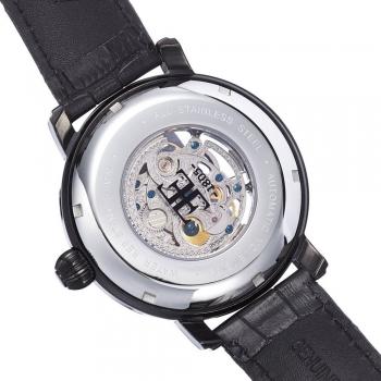 خرید اینترنتی ساعت مچی مردانه ارنشا مدل ES-8011-08
