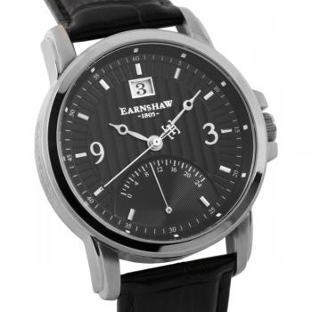 قیمت ساعت مچی مردانه ارنشا مدل ES-8020-01