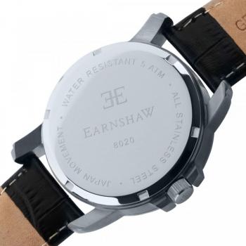 خرید اینترنتی ساعت مچی مردانه مدل ES-8020-01