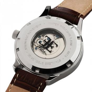 خرید ساعت مچی مردانه ارنشا مدل ES-8023-05