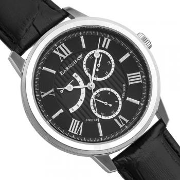 خرید ساعت مچی مردانه ارنشا مدل ES-8060-01