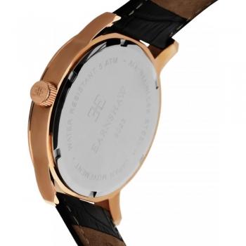 خرید ساعت مچی مردانه ارنشا مدل ES-8022-05