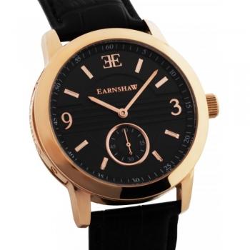 خرید اینترنتی ساعت مچی مردانه ارنشا ES-8022-05