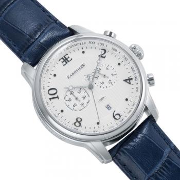 خرید ساعت مچی مردانه ارنشا مدل ES-8058-01