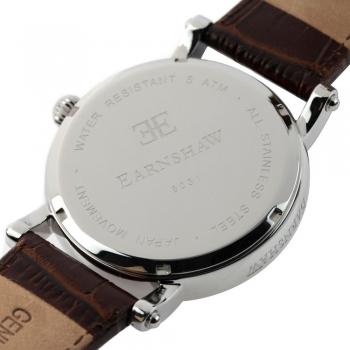خرید ساعت مچی مردانه ارنشا مدل ES-8031-02