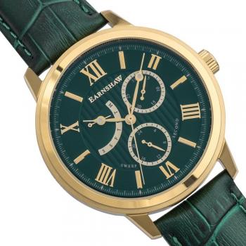 خرید ساعت مچی مردانه ارنشا مدل ES-8060-02