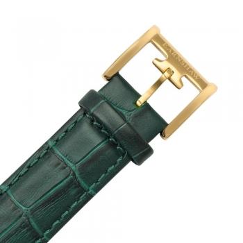قیمت ساعت مچی مردانه ارنشا مدل ES-8060-02
