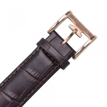 قیمت ساعت مچی مردانه مدل ES-8060-03