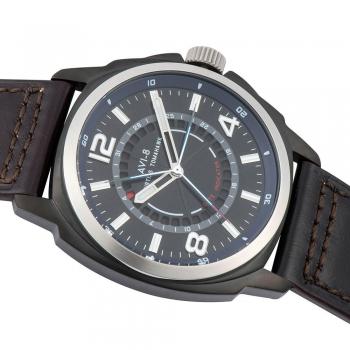خرید ساعت مچی مردانه ای وی ایت AV-4032-03