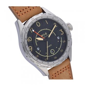 خرید ساعت مچی مردانهای وی ایت AV-4035-02
