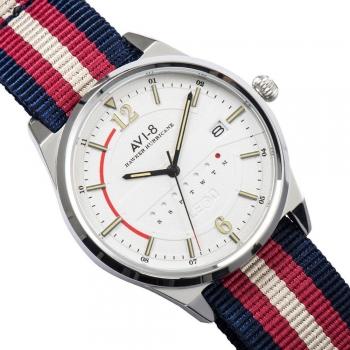 خرید ساعت مچی مردانه ای وی ایت AV-4044-01