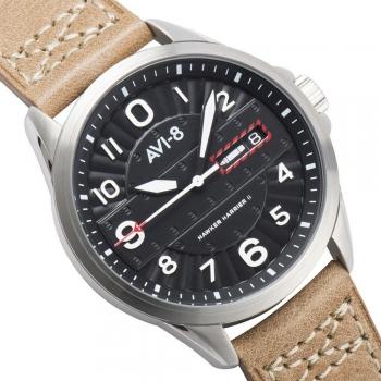 خرید ساعت مچی مردانه  ای وی ایت AV-4045-01