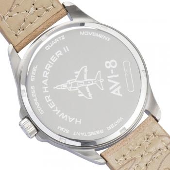 ساعت مچی مردانه اسپرت خلبانی  ای وی ایت AV-4045-01