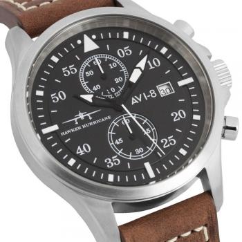 خرید ساعت مچی مردانهای وی ایت AV-4013-02